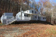Photo of 67 Mountain Road, Red Hook, NY 12571 (MLS # 5117827)