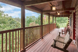 Photo of 231 Route 292, Patterson, NY 12531 (MLS # 5118170)