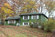 Photo of 51 Lincoln Drive, Poughkeepsie, NY 12601 (MLS # 5118402)