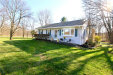 Photo of 2743 County Route 1, Port Jervis, NY 12771 (MLS # 5118475)
