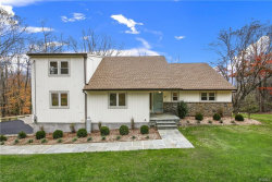 Photo of 39 Old Pound Road, Pound Ridge, NY 10576 (MLS # 5118501)
