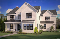 Photo of 145 East Garden Road, Larchmont, NY 10538 (MLS # 5118525)