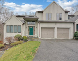 Photo of 1 Green Briar Drive, Somers, NY 10589 (MLS # 5118608)
