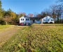 Photo of 2496 State Route 42, Forestburgh, NY 12777 (MLS # 5118709)