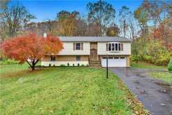 Photo of 25 Clifton Court, Patterson, NY 12563 (MLS # 5118721)