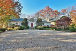 Photo of 25 Haights Cross Road, Chappaqua, NY 10514 (MLS # 5118776)