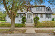 Photo of 3 Park Place, Mount Vernon, NY 10552 (MLS # 5119043)