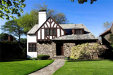 Photo of 77 Parkway East, Mount Vernon, NY 10552 (MLS # 5119386)