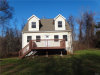 Photo of 199-205 Route 82, Fishkill, NY 12524 (MLS # 5119399)