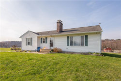 Photo of 804 Route 311, Patterson, NY 12563 (MLS # 5119430)