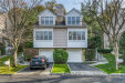 Photo of 22 Sidehill Lane, Yonkers, NY 10710 (MLS # 5119562)