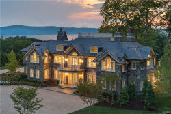 Photo of 6 Carriage Trail, Tarrytown, NY 10591 (MLS # 5119629)