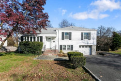 Photo of 411 Milton Road, Rye, NY 10580 (MLS # 5119661)