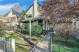 Photo of 378 Park Hill Avenue, Yonkers, NY 10705 (MLS # 5119791)