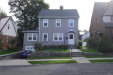 Photo of 16 Carpenter Avenue, Tuckahoe, NY 10707 (MLS # 5119830)