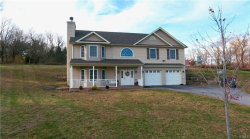 Photo of 23 Hasbrouck Heights Lane, Middletown, NY 10941 (MLS # 5119902)