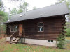 Photo of 158 French Clearing Road, Forestburgh, NY 12777 (MLS # 5120074)