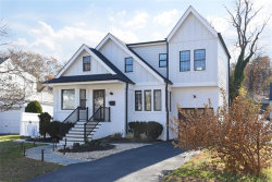 Photo of 28 Brookside Lane, Dobbs Ferry, NY 10522 (MLS # 5120089)