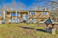 Photo of 11 West Wind Road, Pawling, NY 12564 (MLS # 5120274)