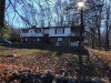 Photo of 2 Fernglade Court, Monroe, NY 10918 (MLS # 5120582)