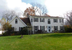 Photo of 4 Fair Meadow Drive, Brewster, NY 10509 (MLS # 5120706)