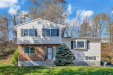 Photo of 82 County Route 105, Highland Mills, NY 10930 (MLS # 5120793)