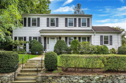 Photo of 60 Pondfield Road West aka 56 Chatfield, Bronxville, NY 10708 (MLS # 5121037)