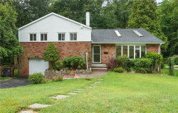 Photo of 7 Burkewood Road, Hartsdale, NY 10530 (MLS # 5121046)