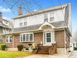 Photo of 30 Melrose Avenue, Mount Vernon, NY 10552 (MLS # 5121086)