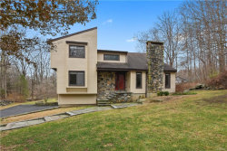 Photo of 301 Foggintown Road, Brewster, NY 10509 (MLS # 5121561)