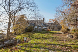 Photo of 202 Hickory Grove Drive East, Larchmont, NY 10538 (MLS # 5121592)