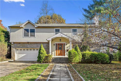 Photo of 39 Crawford Street, Bronxville, NY 10708 (MLS # 5122151)