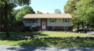 Photo of 125 Colden Hill Road, Newburgh, NY 12550 (MLS # 5122319)