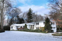 Photo of 22 Kinnicutt Road, Pound Ridge, NY 10576 (MLS # 5122333)