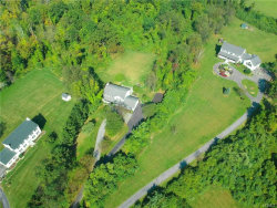 Photo of 83 Sunset Drive, Patterson, NY 12563 (MLS # 5122700)
