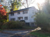 Photo of 1655 Central Street, Yorktown Heights, NY 10598 (MLS # 5123381)