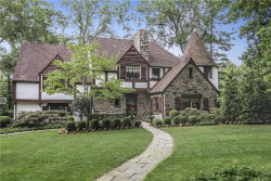 Photo of 78 Penn Road, Scarsdale, NY 10583 (MLS # 5123680)
