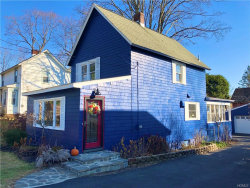Photo of 16 Orchard Place, Hopewell Junction, NY 12533 (MLS # 5124319)