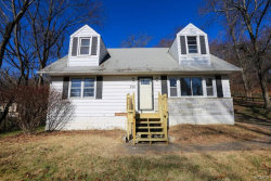 Photo of 213 Diddell Road, Poughkeepsie, NY 12603 (MLS # 5124577)