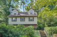 Photo of 14 Horsechestnut Road, Briarcliff Manor, NY 10510 (MLS # 5124760)