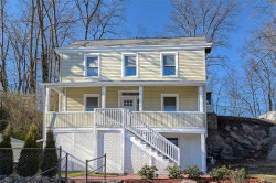 Photo of 234 Cleveland Street, Port Chester, NY 10573 (MLS # 5125538)