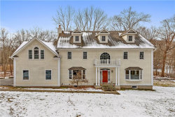 Photo of 360 Long Ridge Road, Pound Ridge, NY 10576 (MLS # 5125705)