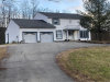Photo of 1104 Route 22, Pawling, NY 12564 (MLS # 5126386)