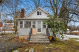 Photo of 235 Cherry Road, Yorktown Heights, NY 10598 (MLS # 5127158)