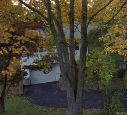 Photo of 28 Fort Worth Place, Monroe, NY 10950 (MLS # 5127185)