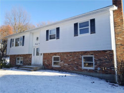 Photo of 25 Badami Drive, Middletown, NY 10941 (MLS # 5128658)