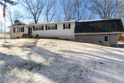Photo of 161 Peaceable Hill Road, Brewster, NY 10509 (MLS # 5129327)