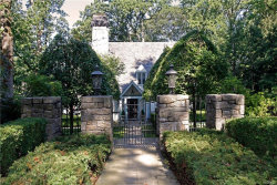 Photo of 34 Hadden Road, Scarsdale, NY 10583 (MLS # 5130178)