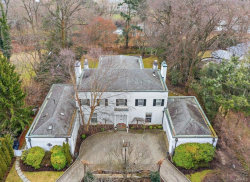 Photo of 32 Tisdale Road, Scarsdale, NY 10583 (MLS # 5130208)