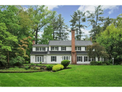 Photo of Tuxedo Park, NY (MLS # 540462)
